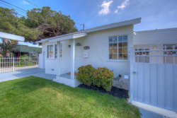 Tiny photo for 12328 Menlo Avenue, Hawthorne, CA 90250 (MLS # SB19072564)