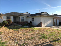 Photo of 2807 W 179th Street, Torrance, CA 90504 (MLS # SB19079460)
