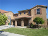 Photo of 6680 Black Forest Drive, Eastvale, CA 92880 (MLS # SB19091781)