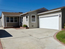 Photo of 5433 Wiseburn Street, Hawthorne, CA 90250 (MLS # SB19095637)