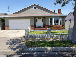 Photo of 4769 W 191st Street, Torrance, CA 90503 (MLS # SB19096975)