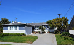 Photo of 15520 Ogram Avenue, Gardena, CA 90249 (MLS # SB19098487)