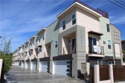 Photo of 11845 Grevillea, Unit 1,5,6,10, Hawthorne, CA 90250 (MLS # SB19103581)