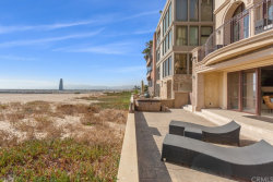 Photo of 6209 Ocean Front, Playa del Rey, CA 90293 (MLS # SB19104951)