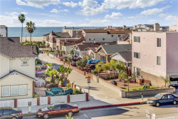Photo of 640 Hermosa Avenue, Hermosa Beach, CA 90254 (MLS # SB19107884)