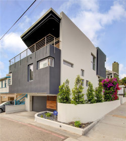 Photo of 2311 Park Avenue, Hermosa Beach, CA 90254 (MLS # SB19107958)