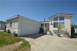 Photo of 1311 W 187th Place, Gardena, CA 90248 (MLS # SB19109367)