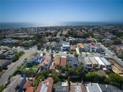 Photo of 612 Anderson Street, Manhattan Beach, CA 90266 (MLS # SB19115537)