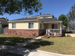 Photo of 1203 TERI AVE, Torrance, CA 90503 (MLS # SB19115779)