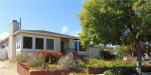 Photo of 3107 Barbara Street, San Pedro, CA 90731 (MLS # SB19116565)