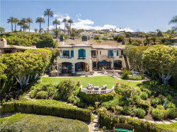 Photo of 41 Marguerite Drive, Rancho Palos Verdes, CA 90275 (MLS # SB19116987)