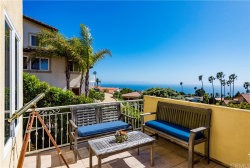 Photo of 30178 Cartier Drive, Rancho Palos Verdes, CA 90275 (MLS # SB19117588)