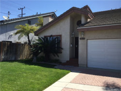Photo of 16108 Haskins Lane, Carson, CA 90746 (MLS # SB19118949)