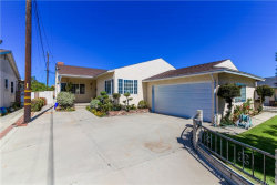 Photo of 17011 Cranbrook Avenue, Torrance, CA 90504 (MLS # SB19119047)