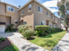 Photo of 374 Richmond Street, El Segundo, CA 90245 (MLS # SB19120124)