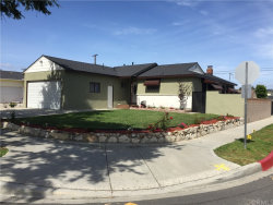 Photo of 17042 Casimir Avenue, Torrance, CA 90504 (MLS # SB19120184)