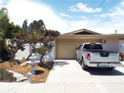 Photo of 2049 W 235th Street, Torrance, CA 90501 (MLS # SB19120203)