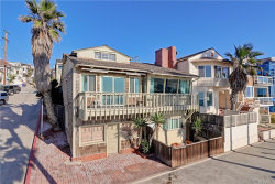 Photo of 4122 The Strand, Manhattan Beach, CA 90266 (MLS # SB19128654)