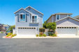 Photo of 1556 Hyannis Lane, San Pedro, CA 90732 (MLS # SB19132370)