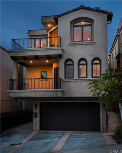 Photo of 319 24th Street, Manhattan Beach, CA 90266 (MLS # SB19139755)