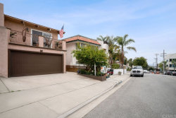 Photo of 918 21st Street, Hermosa Beach, CA 90254 (MLS # SB19140298)