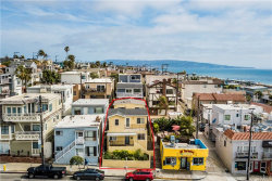 Photo of 320 Rosecrans Avenue, Manhattan Beach, CA 90266 (MLS # SB19140647)