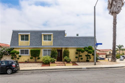 Photo of 26028 Pennsylvania Drive, Lomita, CA 90717 (MLS # SB19157841)