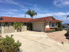 Photo of 1806 Pelican Avenue, San Pedro, CA 90732 (MLS # SB19159676)