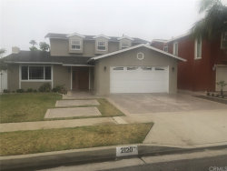 Photo of 2120 W 235th Place, Torrance, CA 90501 (MLS # SB19165372)
