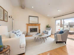 Photo of 1808 Green Lane, Redondo Beach, CA 90278 (MLS # SB19186113)