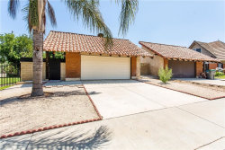 Photo of 22820 Decoro Drive, Valencia, CA 91354 (MLS # SB19188234)