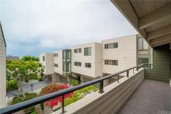 Photo of 131 Calle Mayor, Redondo Beach, CA 90277 (MLS # SB19188281)