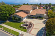 Photo of 29369 Quailwood Dr, Rancho Palos Verdes, CA 90275 (MLS # SB19189664)