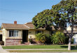 Photo of 4927 Jacques Street, Torrance, CA 90503 (MLS # SB19194532)