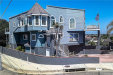 Photo of 1410 Diamond Street, Redondo Beach, CA 90277 (MLS # SB19195115)