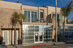 Photo of 38 Hermosa Avenue, Hermosa Beach, CA 90254 (MLS # SB19205661)