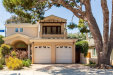 Photo of 2501 Pine Avenue, Manhattan Beach, CA 90266 (MLS # SB19206264)