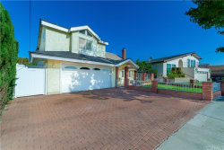 Photo of 24600 Walnut Street, Lomita, CA 90717 (MLS # SB19211198)