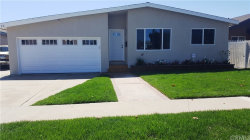 Photo of 1732 W 246th Street, Lomita, CA 90717 (MLS # SB19211341)