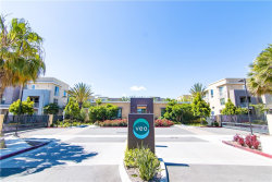 Photo of 552 E Carson Street, Unit 306, Carson, CA 90745 (MLS # SB19214939)