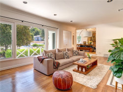 Photo of 4049 Woodcliff Road, Sherman Oaks, CA 91403 (MLS # SB19215202)