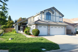 Photo of 1461 Highpoint Street, Upland, CA 91784 (MLS # SB19216715)