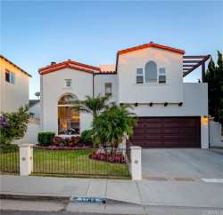 Photo of 1144 9th Street, Hermosa Beach, CA 90254 (MLS # SB19216948)
