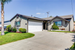 Photo of 21502 Moneta Avenue, Carson, CA 90745 (MLS # SB19218317)