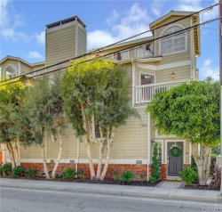 Photo of 1109 Valley Drive, Hermosa Beach, CA 90254 (MLS # SB19219365)