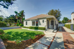 Photo of 1317 Greenwood Avenue, Torrance, CA 90503 (MLS # SB19221274)