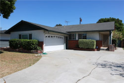 Photo of 18726 Van Ness Avenue, Torrance, CA 90504 (MLS # SB19223261)