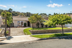 Photo of 4414 Highgrove, Torrance, CA 90505 (MLS # SB19224613)