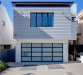 Photo of 1517 Golden Avenue, Hermosa Beach, CA 90254 (MLS # SB19224714)