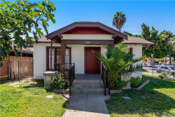 Photo of 1200 East 10th, Long Beach, CA 90813 (MLS # SB19224798)